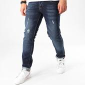/achat-jeans/classic-series-jean-slim-465-bleu-brut-211907.html