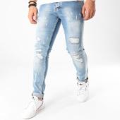 /achat-jeans/classic-series-jean-slim-1134-bleu-wash-211908.html