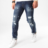 /achat-jeans/classic-series-jean-slim-1134-bleu-brut-211909.html