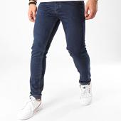 /achat-jeans/classic-series-jean-slim-500-bleu-brut-211910.html