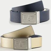 /achat-ceintures/ea7-ceinture-reversible-train-core-id-245524-8a693-bleu-marine-dore-211918.html