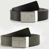 /achat-ceintures/ea7-ceinture-reversible-train-core-id-245524-8a693-noir-vert-kaki-211919.html