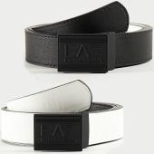 /achat-ceintures/ea7-ceinture-reversible-train-core-id-245524-8a693-noir-blanc-211921.html