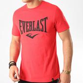 /achat-t-shirts/everlast-tee-shirt-788190-60-rouge-212093.html