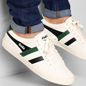 /achat-baskets-basses/gola-baskets-varsity-cma331-off-white-black-green-212028.html