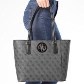 /achat-sacs-sacoches/guess-sac-a-main-femme-sg718624-gris-anthracite-212154.html