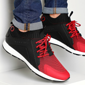 /achat-baskets-basses/hugo-by-hugo-boss-baskets-hybrid-running-kndg-50428662-open-red-211991.html