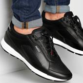 /achat-baskets-basses/hugo-by-hugo-boss-baskets-hybrid-running-mxrb-50428639-black-211997.html