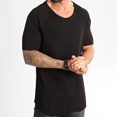 /achat-t-shirts-longs-oversize/ikao-tee-shirt-oversize-f858-noir-212021.html