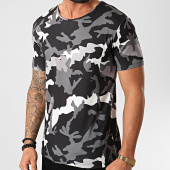 /achat-t-shirts/ikao-tee-shirt-f828-noir-camouflage-212077.html