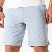 /achat-shorts-chinos/jack-and-jones-short-chino-slim-bowie-bleu-ciel-212057.html