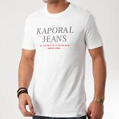 /achat-t-shirts/kaporal-tee-shirt-tito-blanc-211929.html