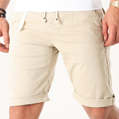 /achat-shorts-chinos/kaporal-short-chino-wage-beige-211931.html
