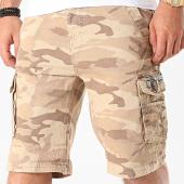 /achat-shorts-cargo/mz72-short-cargo-fresh-army-camouflage-beige-211878.html