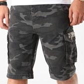 /achat-shorts-cargo/mz72-short-cargo-fresh-army-camouflage-noir-211879.html