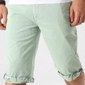 /achat-shorts-chinos/mz72-bermuda-chino-filory-vert-clair-211882.html