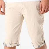 /achat-shorts-chinos/mz72-bermuda-chino-filory-beige-211883.html