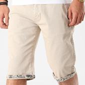 /achat-shorts-chinos/mz72-bermuda-chino-fidel-beige-211885.html