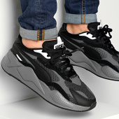 /achat-baskets-basses/puma-baskets-rs-x3-puzzle-371570-puma-black-castlerock-212107.html