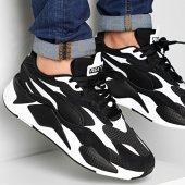 /achat-baskets-basses/puma-baskets-rs-x3-super-372884-puma-black-puma-white-212166.html