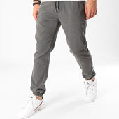 /achat-jogger-pants/reell-jeans-jogger-pant-reflex-2-gris-anthracite-212030.html