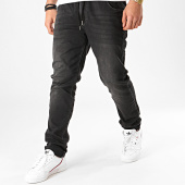 /achat-jeans/reell-jeans-jean-jogger-noir-212042.html