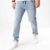 /achat-jeans/reell-jeans-jean-jogger-bleu-denim-212047.html