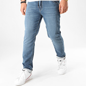 /achat-jeans/reell-jeans-jean-jogger-bleu-denim-212049.html