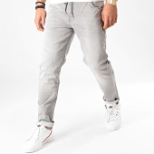 /achat-jeans/reell-jeans-jean-jogger-gris-212052.html