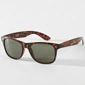 /achat-lunettes-de-soleil/selected-lunettes-de-soleil-laus-marron-211944.html