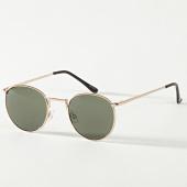 /achat-lunettes-de-soleil/selected-lunettes-de-soleil-laus-dore-211948.html
