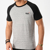 /achat-t-shirts/superdry-tee-shirt-ol-classic-m1010140a-gris-chine-212012.html