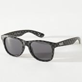 /achat-lunettes-de-soleil/vans-lunettes-de-soleil-spicoli-4-noir-211938.html