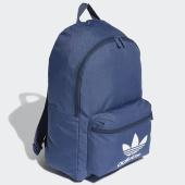/achat-sacs-sacoches/adidas-sac-a-dos-classic-backpack-fl9655-bleu-marine-212336.html