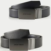 /achat-ceintures/antony-morato-ceinture-reversible-mmbe00406-noir-bleu-marine-212221.html