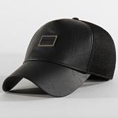 /achat-casquettes-de-baseball/antony-morato-casquette-mmha00253-noir-212223.html
