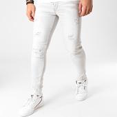 /achat-jeans/black-needle-jean-slim-3051-gris-clair-212404.html