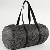 /achat-sacs-sacoches/calvin-klein-sac-de-voyage-duffel-pliable-pd0121-noir-212310.html