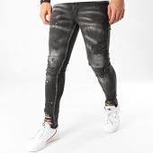 /achat-jeans/classic-series-jean-skinny-2815-noir-212298.html