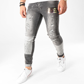 /achat-jeans/classic-series-jean-skinny-3000-gris-212302.html