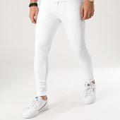 /achat-jeans/classic-series-jean-slim-7020-blanc-212316.html
