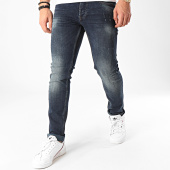 /achat-jeans/classic-series-jean-slim-7169-bleu-brut-212318.html