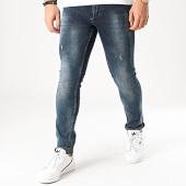/achat-jeans/classic-series-jean-slim-7167-bleu-brut-212321.html