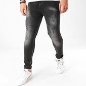 /achat-jeans/classic-series-jean-slim-1219dpv0010-noir-212339.html