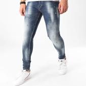 /achat-jeans/classic-series-jean-slim-1219dpv0014-bleu-denim-212341.html