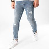 /achat-jeans/classic-series-jean-slim-1219dpv0015-bleu-denim-212346.html