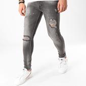 /achat-jeans/classic-series-jean-slim-1219dpv0012-gris-anthracite-212351.html