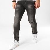 /achat-jeans/classic-series-jean-slim-7164-noir-212352.html