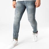 /achat-jeans/classic-series-jean-slim-7120-bleu-denim-212361.html
