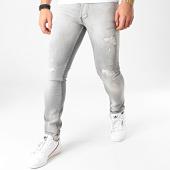 /achat-jeans/classic-series-jean-slim-6972-gris-212363.html